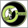 avatarmartialarts